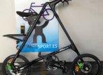 Bicicleta Nueva Strida MAS