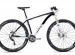 Bicicleta Marin Indian Fire Trail 29''